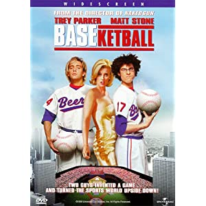 Very popular images: Gallery Baseketball