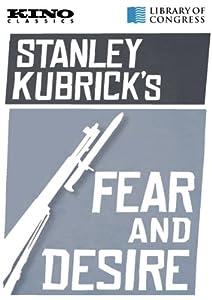 Fear & Desire