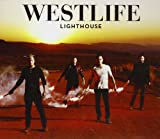 Lighthouse Westlife