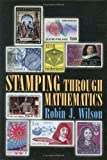 Stamping through mathematics /