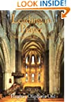 Leading in Prayer: A Workbook for Wor...
