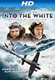 Into the White [HD]