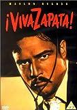 Viva Zapata [UK Import]