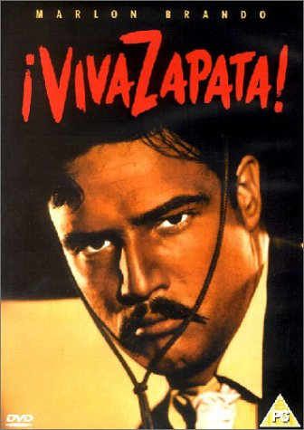 Viva Zapata [UK Import]