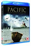echange, troc Pacific: the True Stories [Blu-ray] [Import anglais]