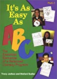 It's As Easy As ABC