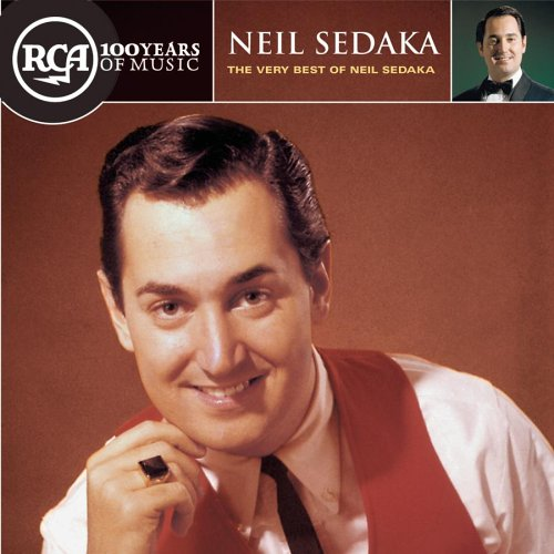 NEIL SEDAKA - Yesterdays Gold, Volume 3 - Zortam Music