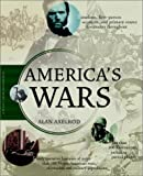 America's Wars (0471327972) by Axelrod, Alan