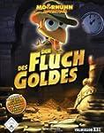 Moorhuhn Adventure - Der Fluch des Go...