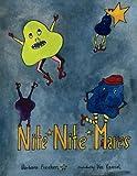 Nite-Nite Mares