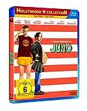 Image de Juno (Bd-K) [Blu-ray] [Import allemand]