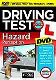 Driving Test Success: Hazard Perception [DVD]