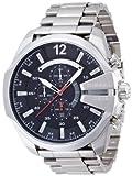 (ディーゼル)DIESEL 腕時計 TIMEFRAMES 0018UNI 00QQQ01 その他 DZ430800QQQ  【正規輸入品】