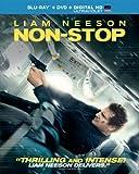 Non-Stop [USA] [Blu-ray]