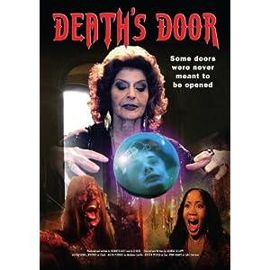 Death's Door movie