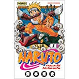 Naruto, tome 1par Masashi Kishimoto