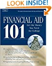 Financial Aid 101, 1st ed