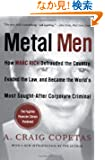 Metal Men
