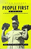 People First: A Guide to Self-Reliant Participatory Rural Development