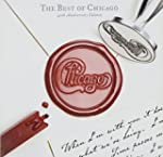 The Best of Chicago: 40th Anniversary...
