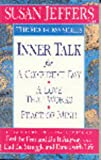 Susan Jeffers Inner Talk for a Confident Day (The fear-less series)