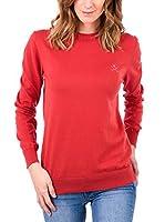 Polo Club Miss Academy U Jersey (Rojo)