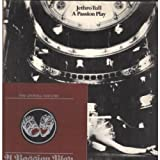 Jethro Tull - A Passion Play - Chrysalis - 6307 518