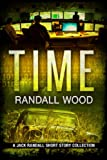 Time: Short Stories in the Jack Randall World
