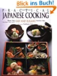 Practical Japanese Cooking: Easy and...