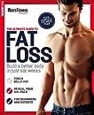 Men's Fitness Fat Loss