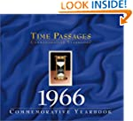 1966 (Time Passages)