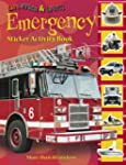 Lift, Stick and Learn: Emergency (Lif...