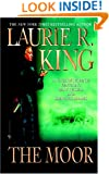 The Moor (Mary Russell Novels)