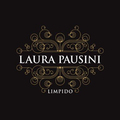 Laura Pausini - Limpido - Zortam Music