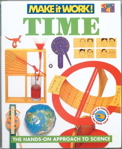 Time (Make It Work! Science)