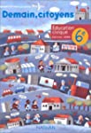 Education civique, 6e, �dition 2000