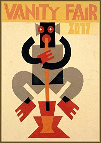 wall-calendar-2017-12-pages-20x30cmvanity-fair-magazine-art-deco-orphism-cubism