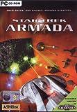 Star Trek: Armada (PC CD-ROM)
