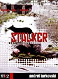 echange, troc Stalker