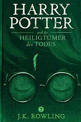 harry-potter-und-die-heiligtumer-des-todes-die-harry-potter-buchreihe