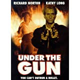 Under the Gun ~ Richard Norton