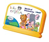 VTech V.Smile Baby Learning Game: Baby Einstein