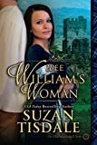 Wee William's Woman: Book Three of The Clan MacDougall SEries