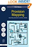 Provision Mapping: Improving outcomes...