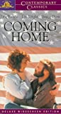 Coming Home [VHS] [Import]
