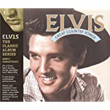 Elvis  Great Country
