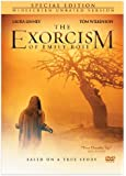 The Exorcism of Emily Rose (Widescreen Unrated Edition)