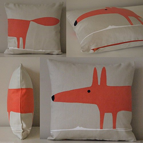 scion-mr-fox-fabric-natural-paprika-12-30cm-cushion-cover