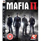 Mafia II (PS3)by Take 2 Interactive