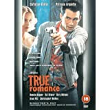 True Romance (1993) [DVD]by Christian Slater